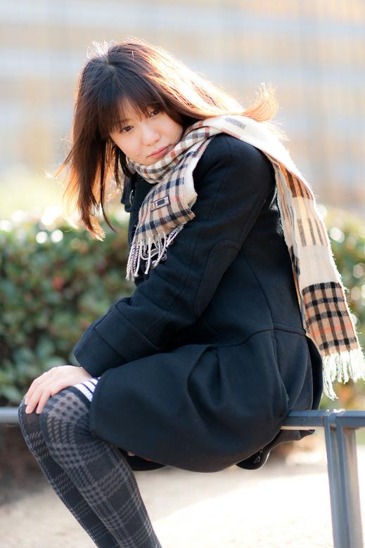 20111224_kei_sokuho_02.jpg