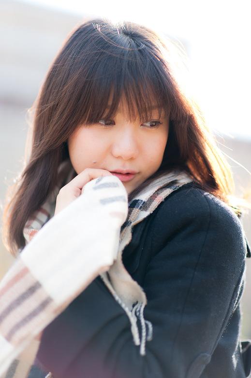 20111224_kei_sokuho_03.jpg