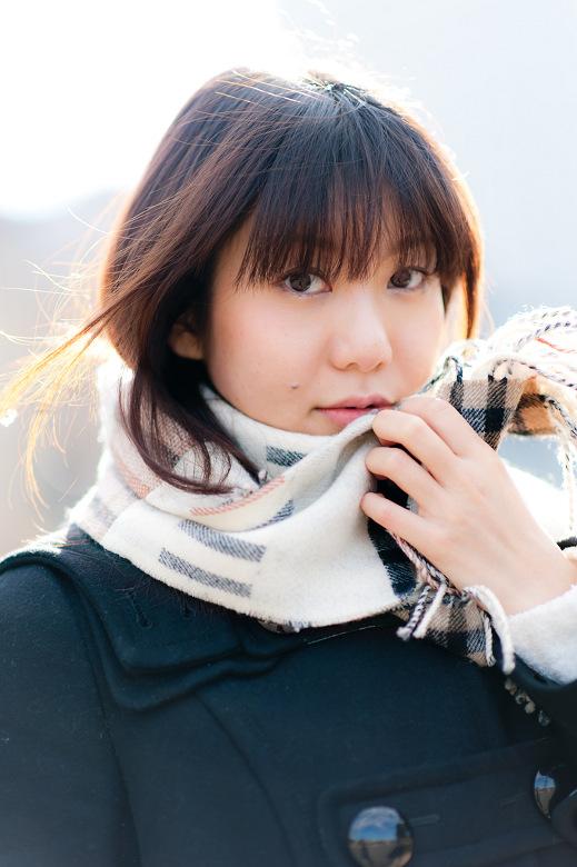 20111224_kei_sokuho_04.jpg