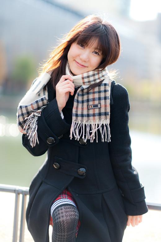 20111224_kei_sokuho_05.jpg