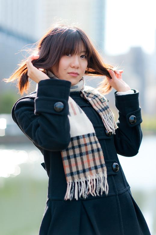 20111224_kei_sokuho_06.jpg