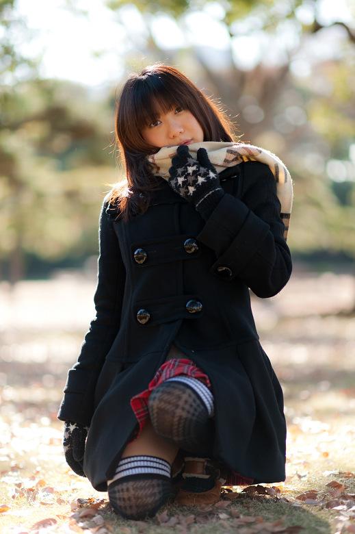 20111224_kei_sokuho_08.jpg
