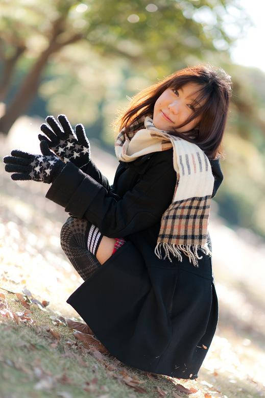 20111224_kei_sokuho_09.jpg