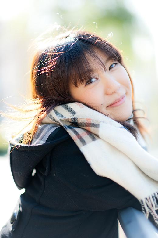 20111224_kei_sokuho_10.jpg