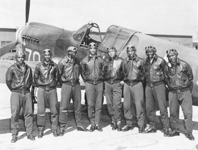 red tails1