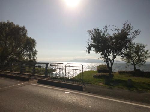 琵琶湖-1