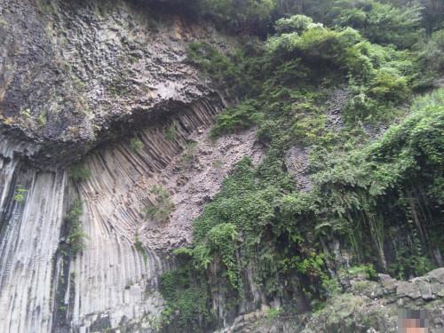 玄武洞公園-6