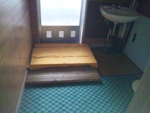 ガーデンホテル大和-9