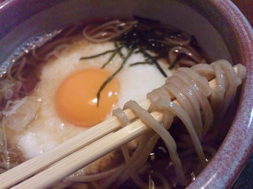 夢京橋-6