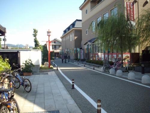 夢京橋-8