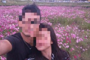 20111030_224400_convert_20111030232137.jpg