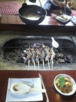 2011.8.28青木屋にて (8)