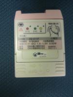 2011.08送信機 (3)