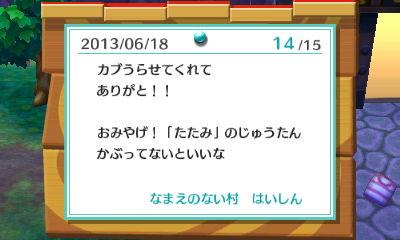 036HNI_0001.jpg