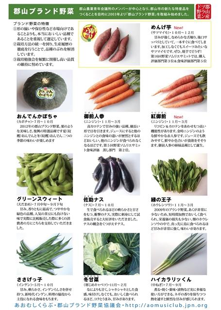131221ブランド野菜一覧_s
