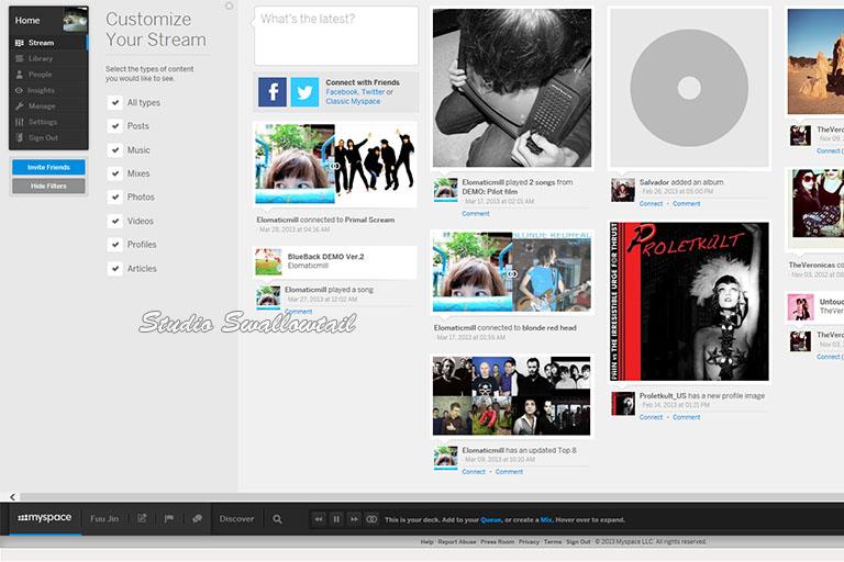 mySpace02.jpg