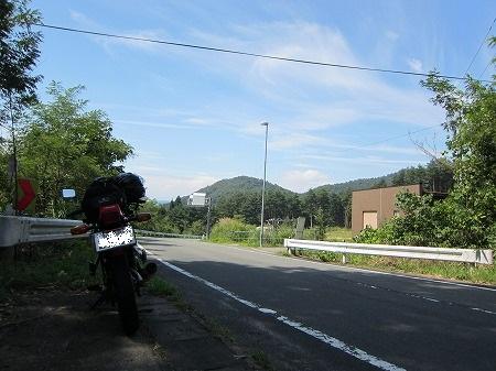 利根沼田望郷ライン 1