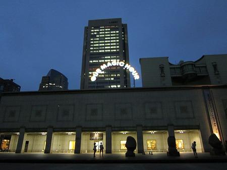 横浜美術館 5