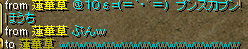 115.png