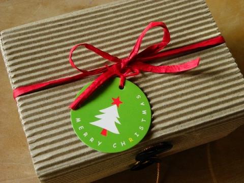 クリスマスキャンペーン用詰め合わせ