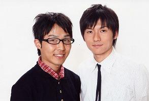 4【宮城県】爆笑コメディアンズ07