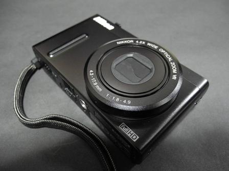 DSCN0268_20111001191544.jpg