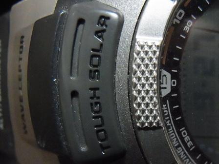 RIMG0001_20110927150026.jpg