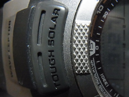 RIMG0002_20110927150042.jpg