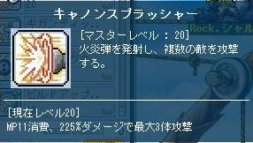 Maple111123_142205.jpg