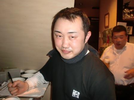 CIMG1006_20120301203842.jpg