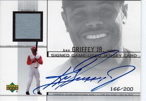 griffey111.jpg