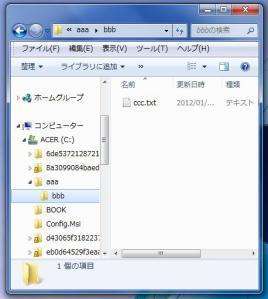 2012_01_18_03.jpg