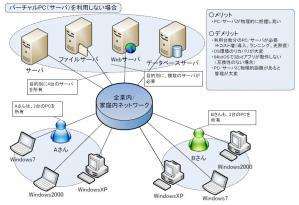 2012_01_26_2.jpg