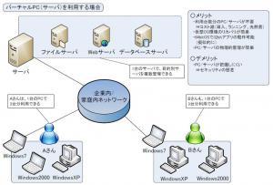 2012_01_26_3.jpg