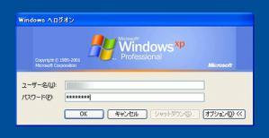 2012_02_11_03.jpg