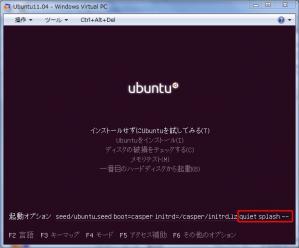 2012_02_17_15.jpg