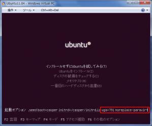 2012_02_17_16.jpg