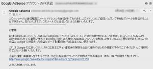 2012_03_07_2_01.jpg