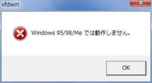 2012_03_10_02.jpg