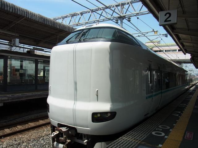 130517-16.jpg