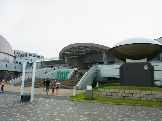 130615-71.jpg