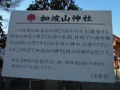 RIMG5696.jpg