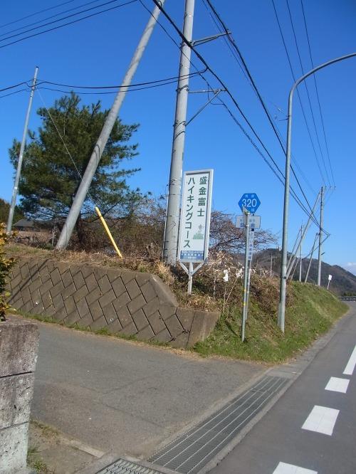 RIMG6070.jpg