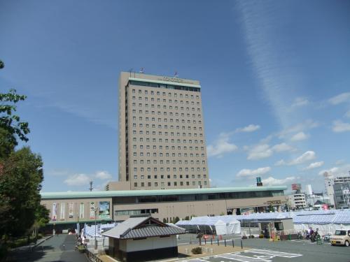 ホテル全体SCF4435_convert_20120528171506