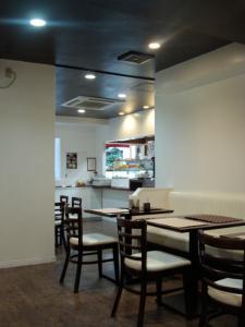 再アップNoRi NoRi Kitchen Noel(ノリノリキッチン ノエル)26