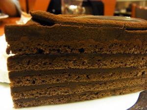 追加アップCAFE CAKE MOZART 自由が丘本店 172
