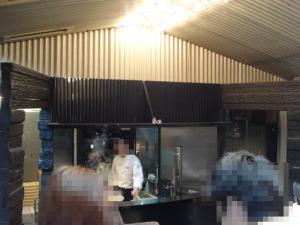 追加アップ麺劇場玄瑛 9