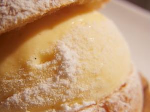 フランス菓子16区201304RIMG3624