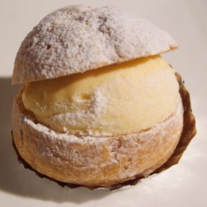 フランス菓子16区201304RIMG3626