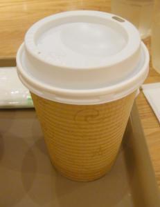 神戸屋ブレッズ 福岡パルコ店RIMG4232